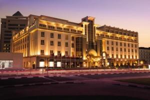 hotels-dubai-hotel-mövenpick-dubai-mövenpick-(view)-e44c25902450a1277b9e6c18ffbb1521.jpg