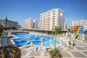 hotels-turkey-antalya-hotel-ramada-resort-lara-antalya-ramada-resort-lara-(view)-e44c25902450a1277b9e6c18ffbb1521.jpg
