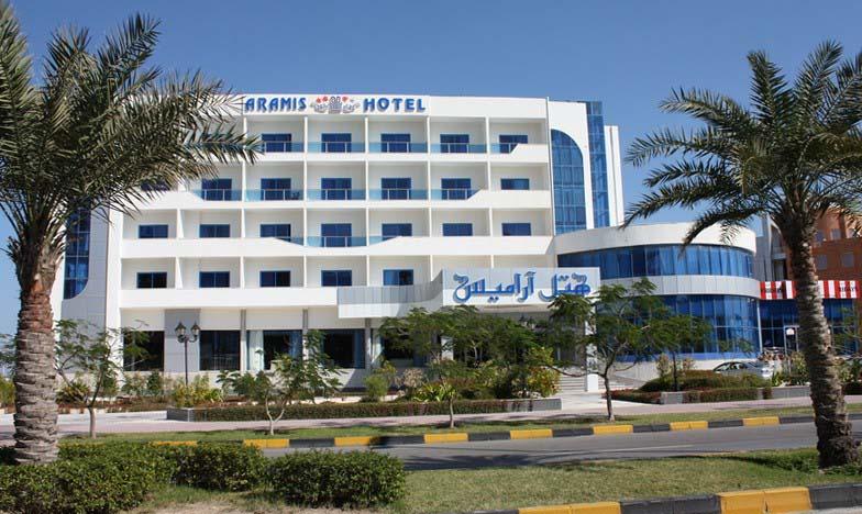 Aramis_hotel