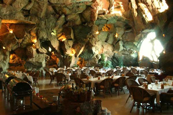 Restaurants_Kish_Island1