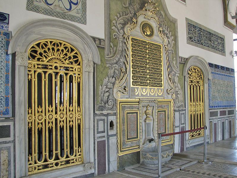 799px_Topkapi_Palace___Istanbul___12