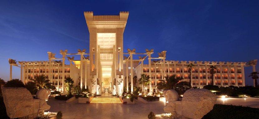 _daryosh_hotel