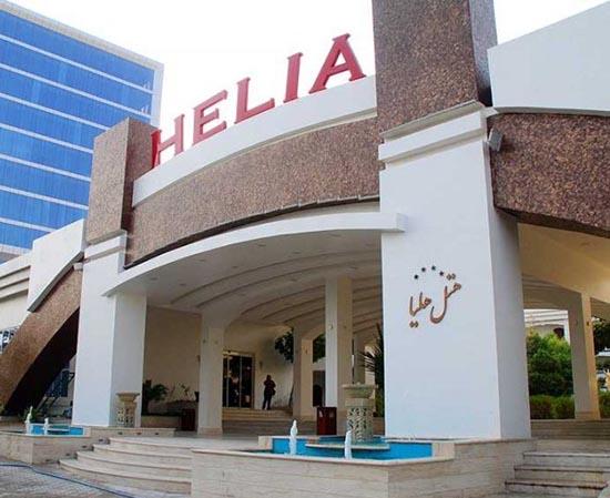 helia_hotel_kish_2
