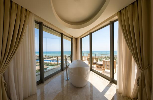 maxx_royal_hotel_belek_turkey_accommodation6