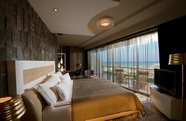 maxx_royal_hotel_belek_turkey_suite2