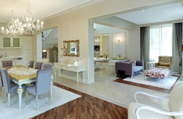 maxx_royal_resort_belek_turkey_villas2
