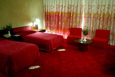 room_shayan